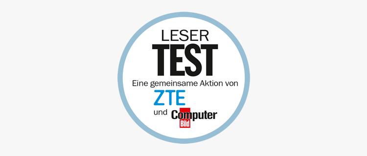 Kunden_ZTE-COBI_Lesertest_750x320_02