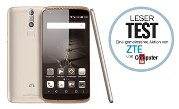 E1_Cases_ZTE-Premierentester_360x220