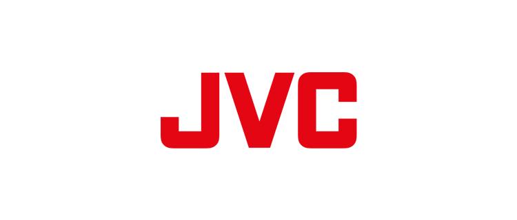 Kunden JVC_750x320