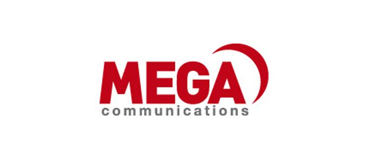 Kunden Mega_750x320