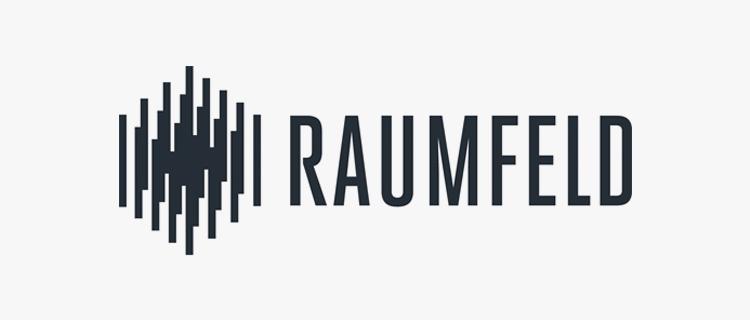 Kunden_Raumfeld_750x320
