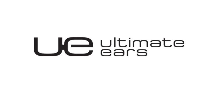 Kunden UE_750x320