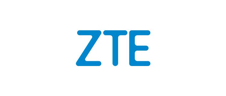 Kunden ZTE_750x320
