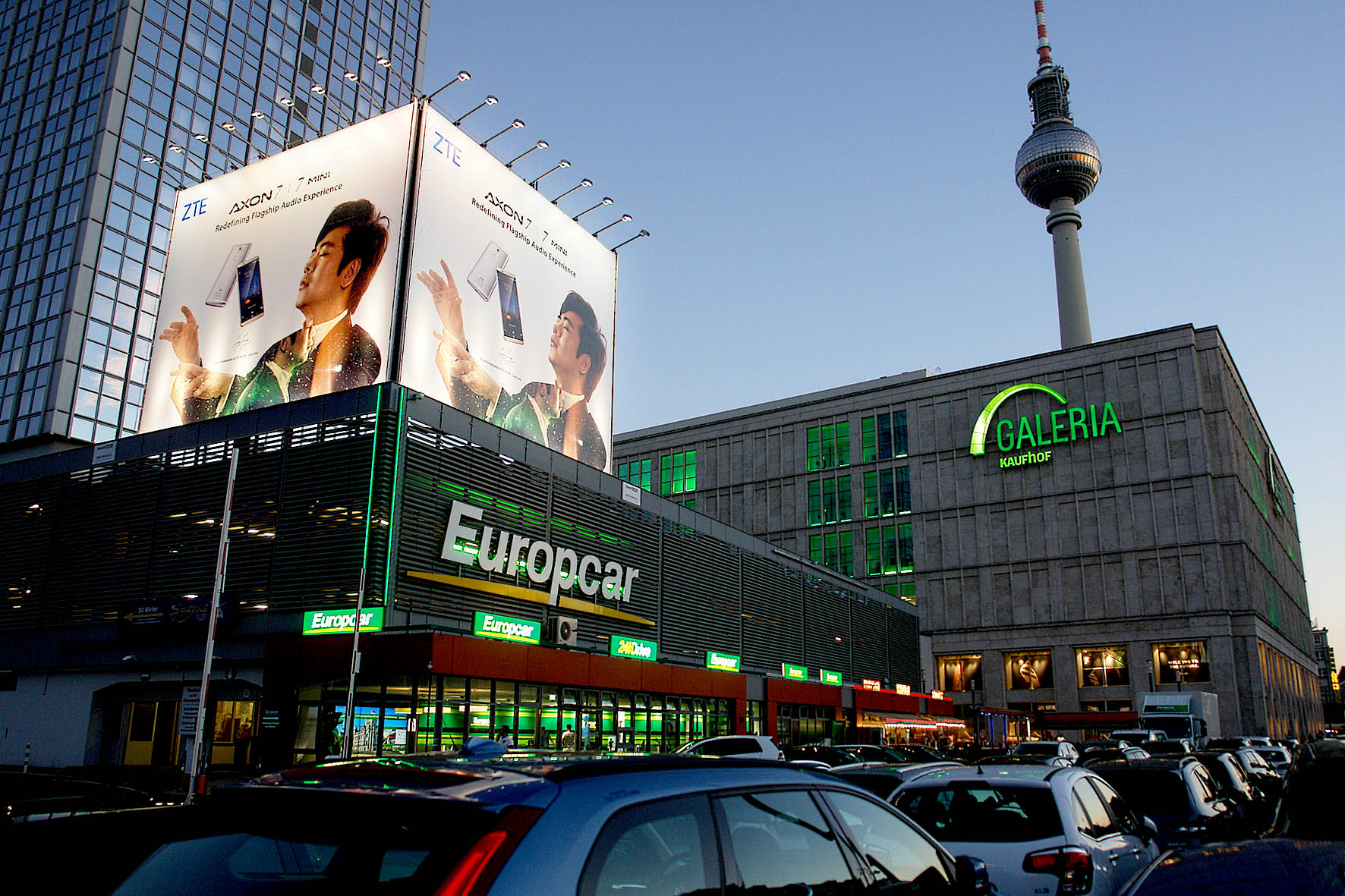 ZTE_Berlin_Park-Inn-Alexanderplatz_05